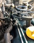 Капитальный ремонт двигателей ЗМЗ 405, 406 в Москве СВАО