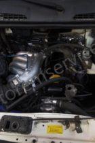 Капитальный ремонт двигателей УМЗ 4216 в Москве СВАО